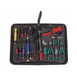 Tool Kit 18pcs