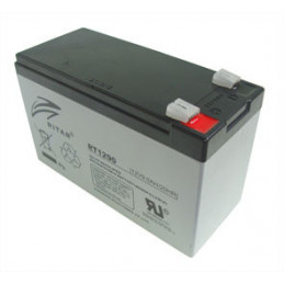 Lead Acid Battery 12V 9AHR