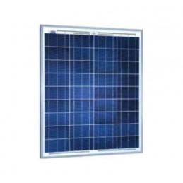 50W Solar Panel 650X665X30MM