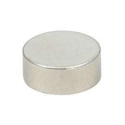 Magnet Neodymium Rare Earth 5x20