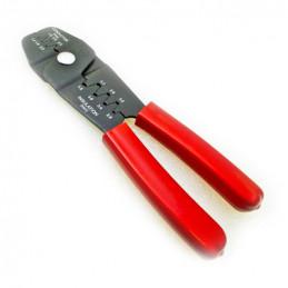 Crimping tool Molex terminals 63811-1000