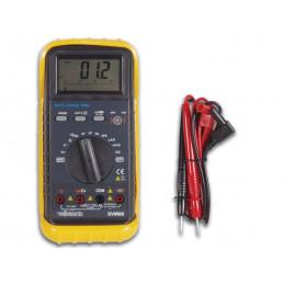 DVM68 Professional Digital Multi Meter Autorange