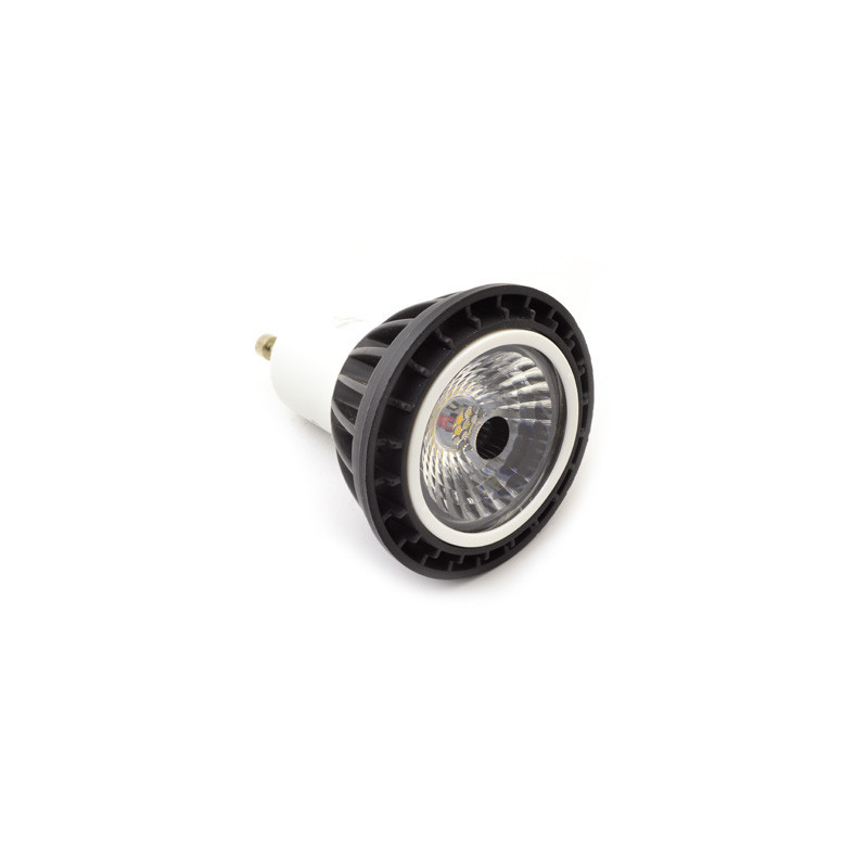 GU10 3W LED Downlight - Warm White 220VAC 270LM