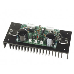VM100 200w power amplifier module
