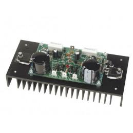 VM100 200w power amplifier module