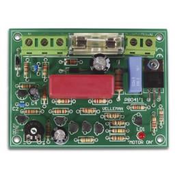 K8041 Fan timer