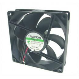Fan 92x92x25 24VDC