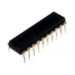 AT89C2051-24PU