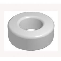 Ferrite Ring 9x12x7.0