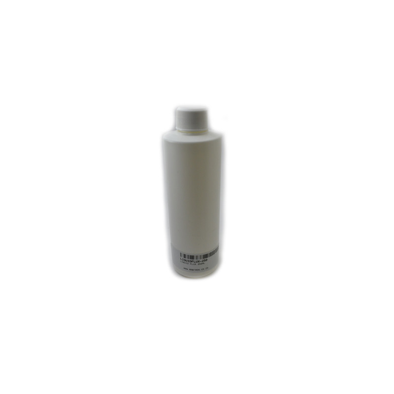 Liquid Flux 250ml