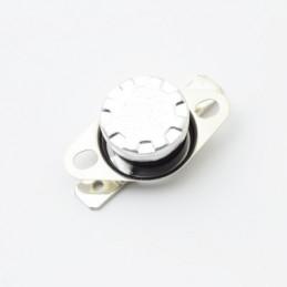 KSD301 Thermostat H/Tab 10A 250V 120 Deg