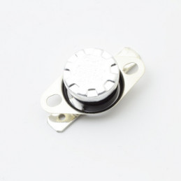 KSD301 Thermostat H/Tab 10A 250V 140 Deg
