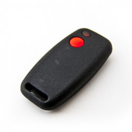 1 CH Remote Control Transmitter (Dipswitch)