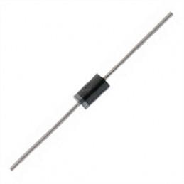 SKA3/17 Avalanche diode 3a 1700v Axial