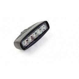 Lumeno LED Spotlight 15W 12VDC