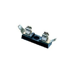 Fuse Holder 6x32 chassis Mount