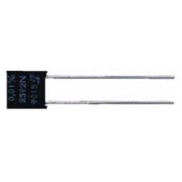 100 OHM precision resistor 0.5W 0.01%