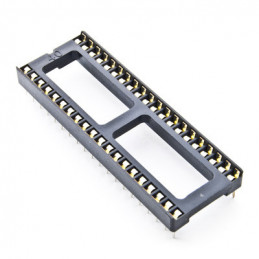 IC Socket 40 PIN
