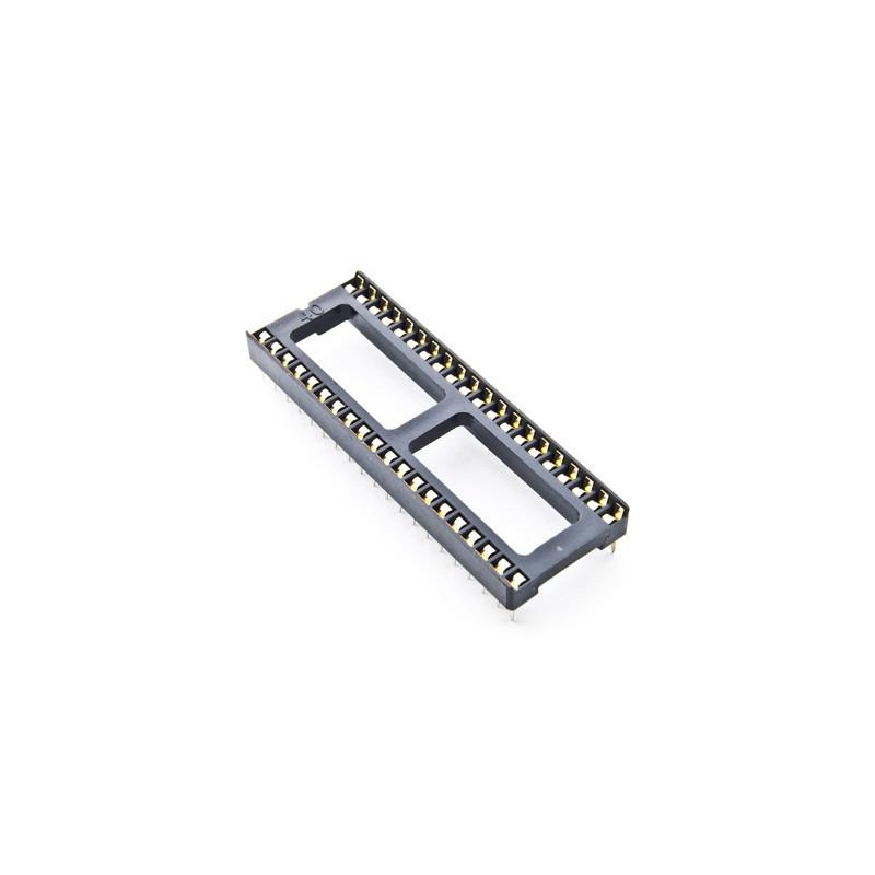 IC Socket 40 PIN