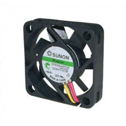 FAN 40x40x10 5VDC 3 Wire