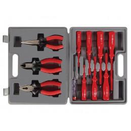 11-PC Tool set