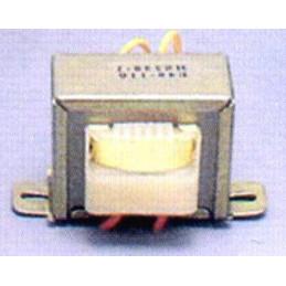 Transformer 1.4A 12V AC