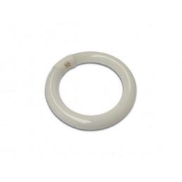 Spare fluorescent tube 22w for vtlamp2