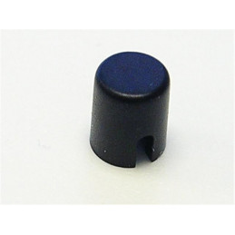 KTSC62 Black Round Cap for DTS644R