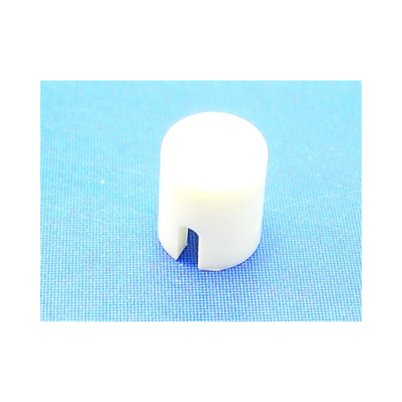 KTSC62 Ivory Round Cap for DTS644R