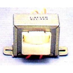 Transformer 2A 12V AC