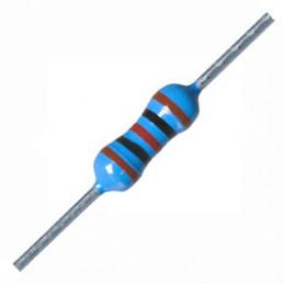 270 OHM 0.5W 1% M/F (R365)