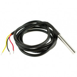 DS18B20 Digital temperature Probe
