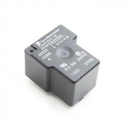 T9AS1D RELAY 48VDC 30A SPNO