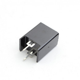 PTC POWER SUPPLY PROTECTION 2PIN