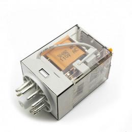 11 PIN Relay 110V AC