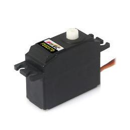 Servo Motor 4.8-6V 25G