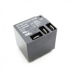 NT90 RELAY 40A SPDT 5 PIN 12VDC