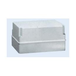Multipurpose Enclosure 190 x 140 x 140D IP56 430C6