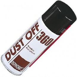 K360 Dust Off