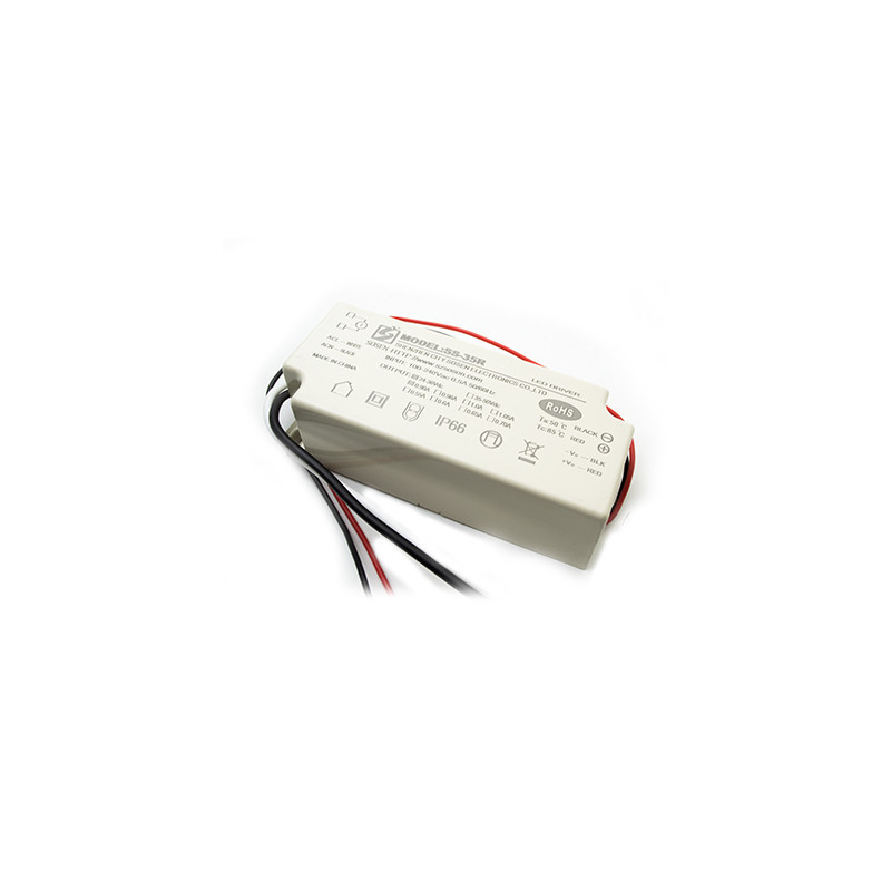 LED Driver 30W