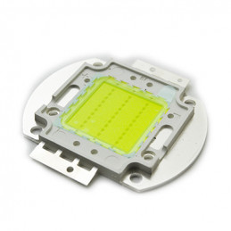 30W Power LED Chip Cool White