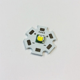 High power LED CREE XM-L T6