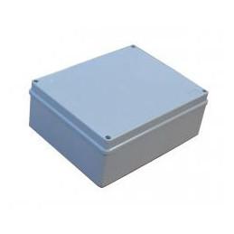 Enclosure Grey 240x190x90 IP56