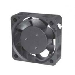 FAN 40x40x10 12VDC 3Wire