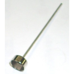 Fuse Clip for 5x20mm