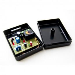 3 CH Remote Control Reciever (Code Hop)