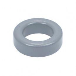 Ferrite Ring 25x15x8