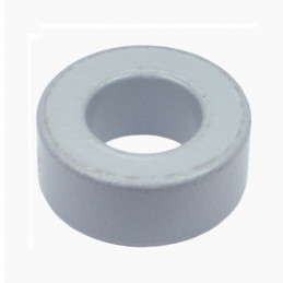 Ferrite Ring 38x19x13
