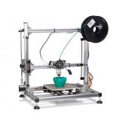 K8200 3DPrinter Kit