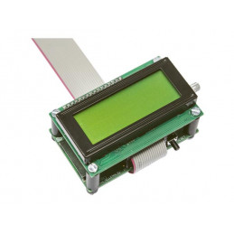 VM8201 Stand-alone controller for 3d printer